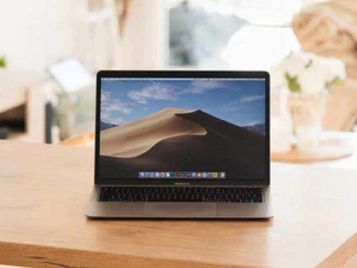Gaming Laptops : ऑफिस, वर्क फ्रॉम होम और गेमिंग के लिए बेस्ट हैं ये Laptops, किफायती कीमत में करें ऑर्डर