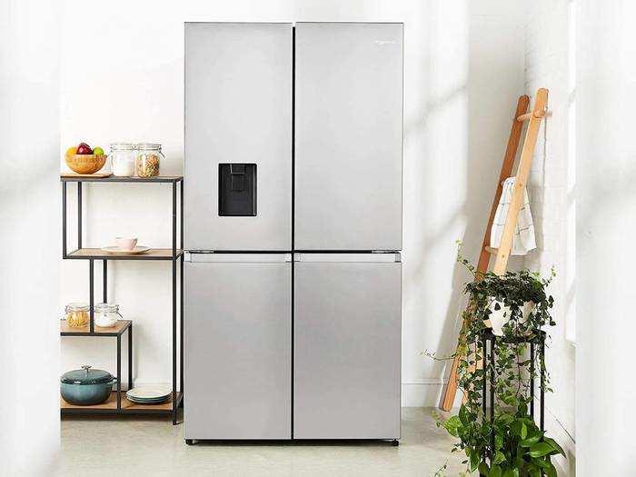 Refrigerators : लेटेस्ट फीचर्स वाले इन Refrigerator से मिलेगी जबरदस्त कूलिंग और बिजली के बिल में भी होगी कटौती