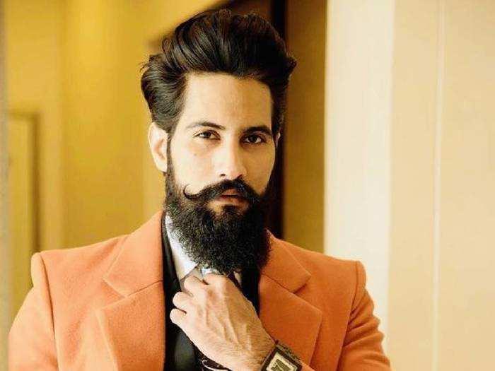 Beard Care : बियर्ड की अच्छी ग्रोथ के लिए बेस्ट हैं ये Beard Oil, तुरंत करें ऑर्डर