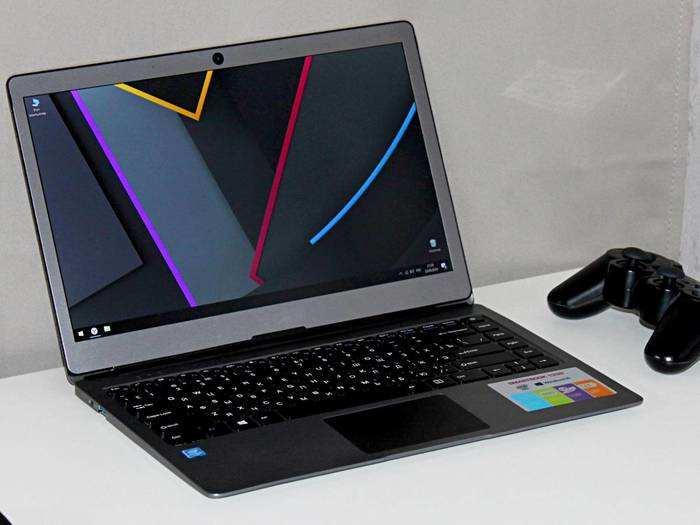 Budget Laptops : लो बजट में बेस्ट हैं ये Laptops, प्रोसेसिंग स्पीड भी शानदार