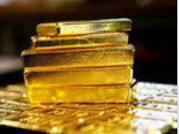 पीड़ित ने बताया-12 किलो चॉकलेट थी, लुटेरे बोले, 2.5 करोड़ का था सोना, दो विधायकों के जुड़े होने का संदेह
