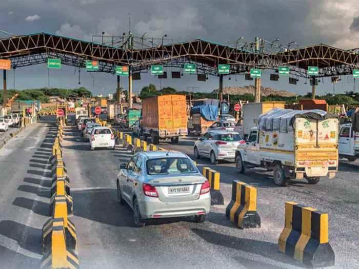 Gurgaon-Faridabad-Road