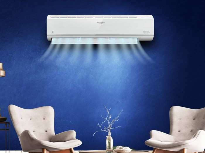Cheapest AC Under 2000