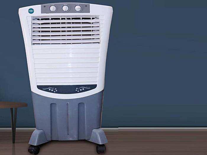Air Coolers : तेज गर्मी और उमस में आपको सुपर कूल रखते हैं ये ब्रांडेड और सस्ते एयर कूलर्स