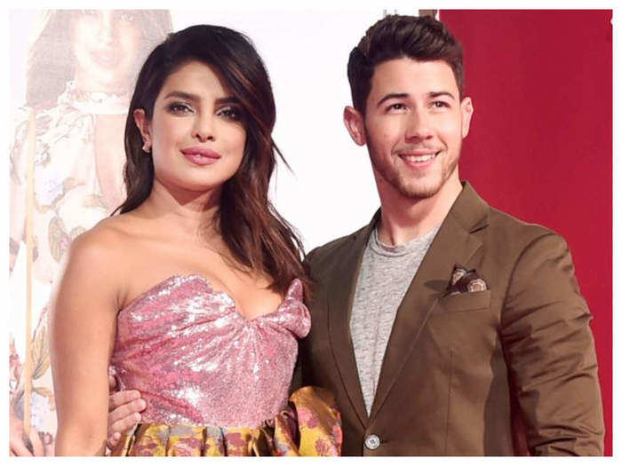 priyanka chopra revealed in her book unfinished how exhausted she felt after a breakup