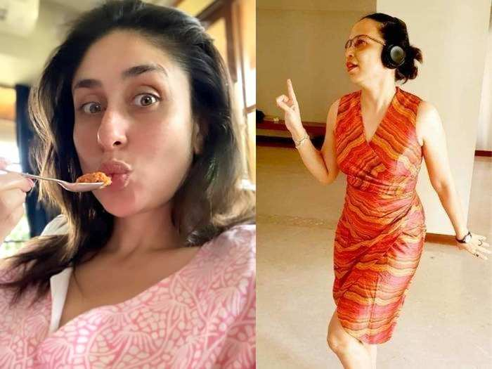 rujuta diwekar gives special advice to those who wants to lose weight shares diet plan