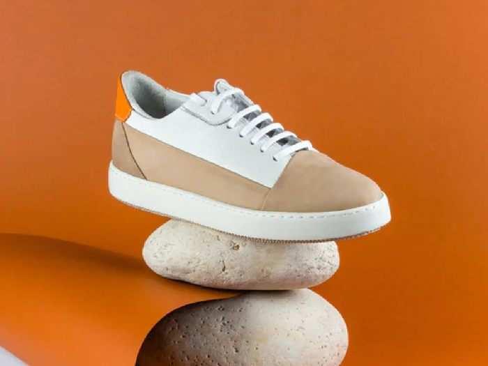 Shoes For Men : भारी छूट पर खरीदें ये ब्रांडेड Men's Shoes, Sparx, Puma और Adidas जैसे ब्रांड है उपलब्ध