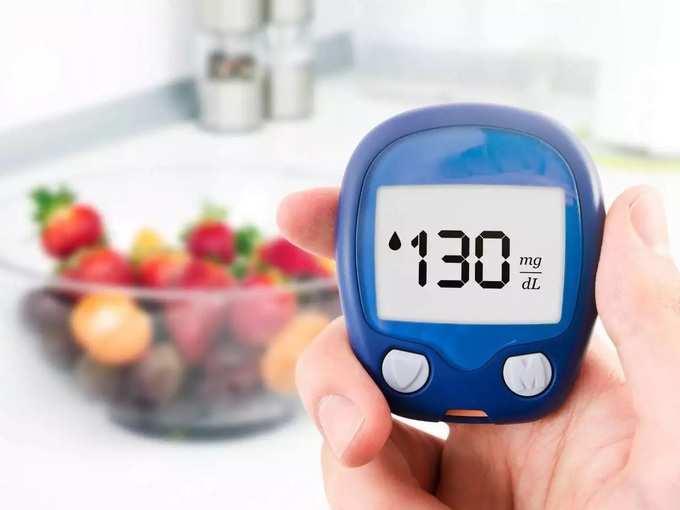 What Should Be The Blood Sugar Level After A Meal And How To Check Blood Sugar - Blood Sugar Level : जेवणानंतर ब्लड शुगर किती असावी? अशाप्रकारे तपासा रक्तातील साखरेचं प्रमाण   Maharashtra Times
