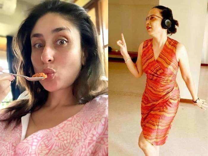 nutritionist rujuta diwekar given valuable advice and healthy dieting tips for weight loss