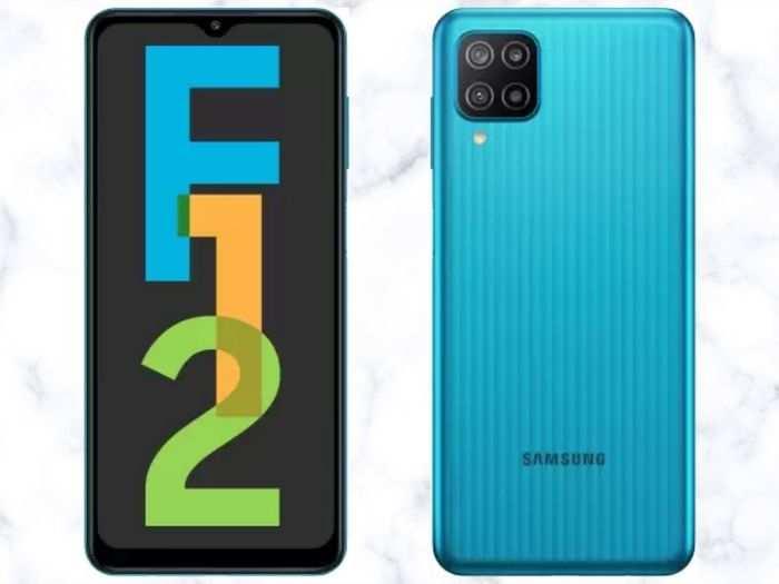 galaxy F12 (2)
