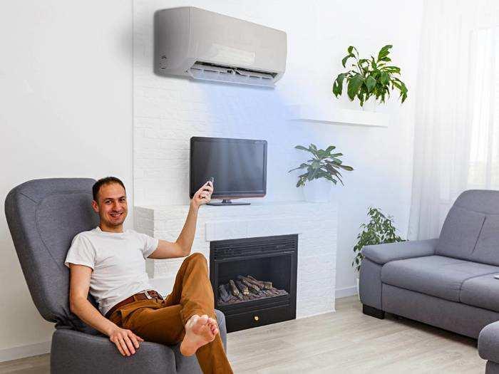 5 Star AC : ताजी और हेल्दी हवा कमरे के अंदर लाते हैं ये Air conditioners, भारी बचत पर खरीदने का है खास मौका