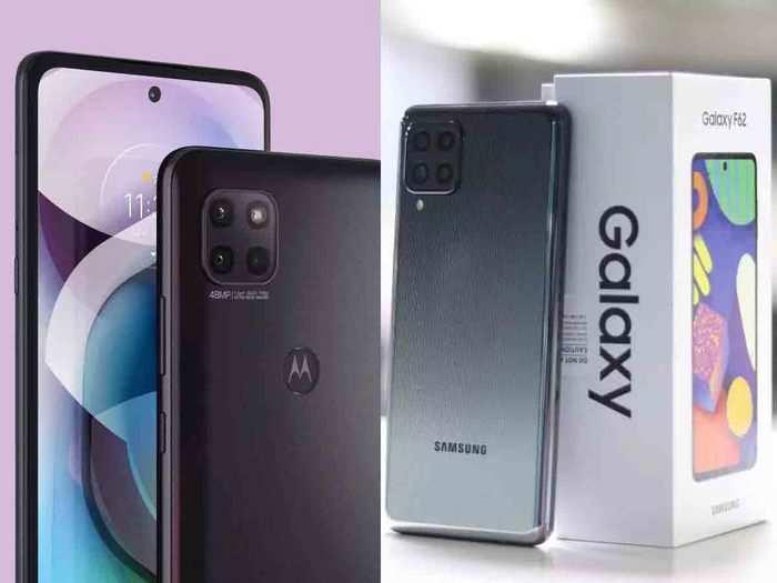 best budget smartphone under 25000 rupees oneplus nord to moto g 5g
