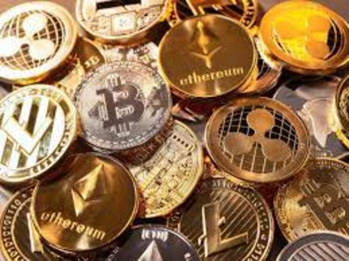bitcoin, ethereum or dogecoin what is the right cryptocurrency for investing