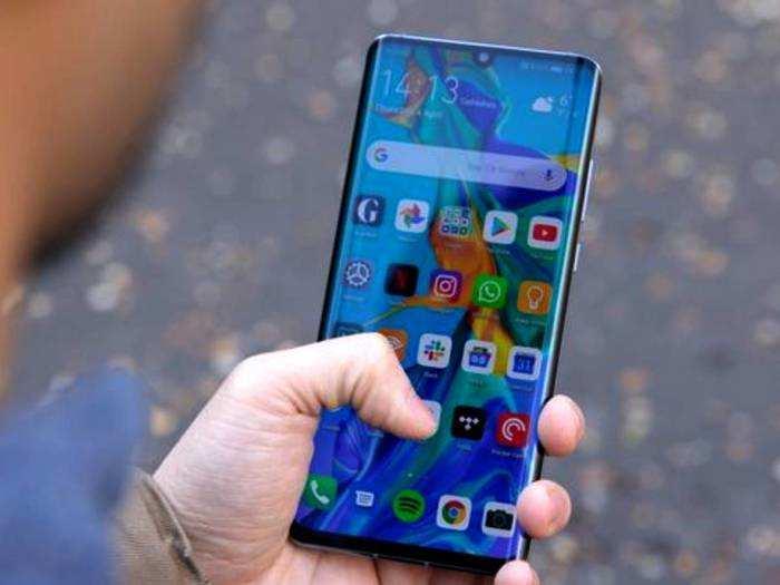 Low Price Smartphones : कम कीमत में आज ही खरीदें लेटेस्ट फीचर और स्पेसिफिकेशन वाले Redmi स्मार्टफोन