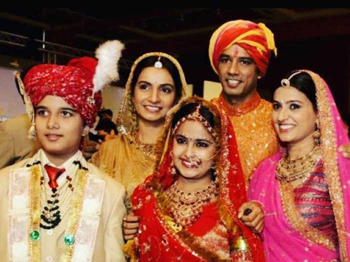 where is balika vadhu star cast and its shocking transformation from avika gor avinash mukherjee to chetanya adib