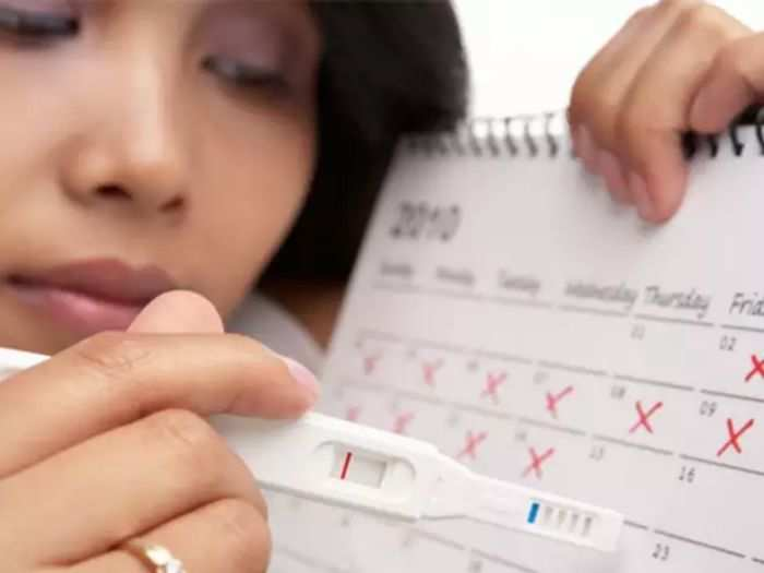 what is the reason of period delay or late and ayurvedic tells tips to get periods on right time