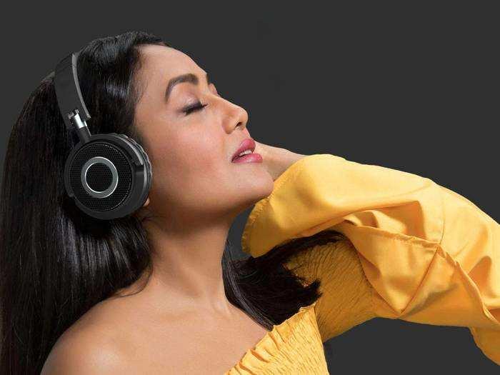 Best Selling Headphones : इन Headphones में मिलेगा जबरदस्त साउंड क्वालिटी और बेस का धमाल