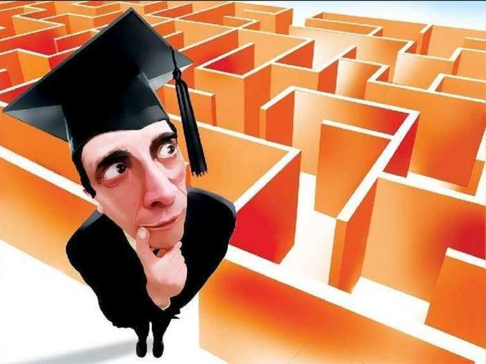 btech mtech new courses in iits, know admission process, eligibility criteria