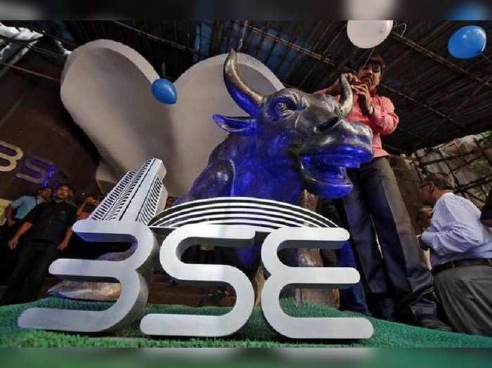 BSESensex_800x533_L_1603113463