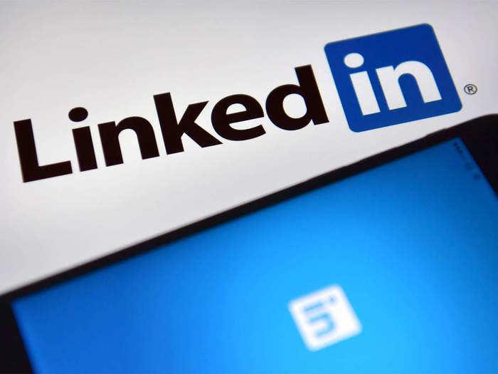 LinkedIn Big Data Breach
