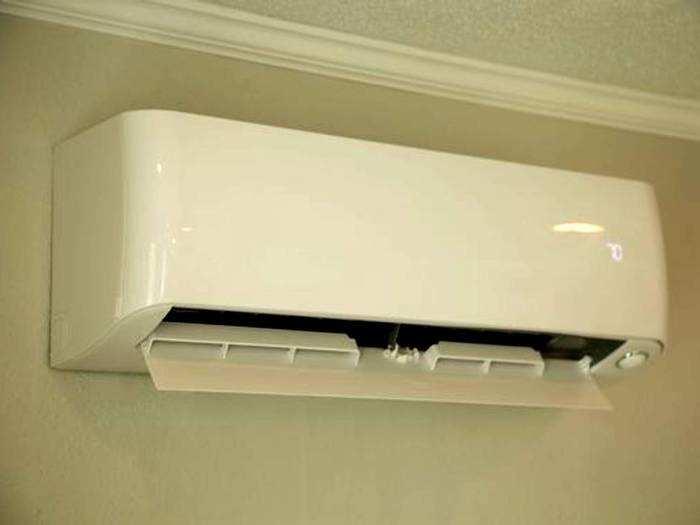 Branded Air Conditioner : इन टॉप रेटेड एयर कंडीशनर से मिलेगी फ्रेश और कूल हवा, बारिश के उमस से मिलेगा छुटकारा