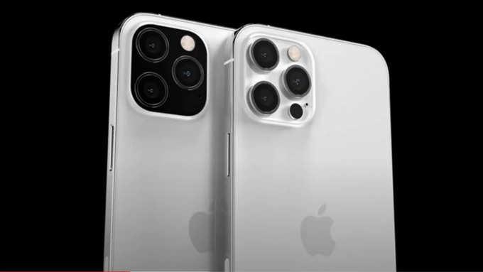 iPhone 13 leaked dummy unit Latest Photos Leak
