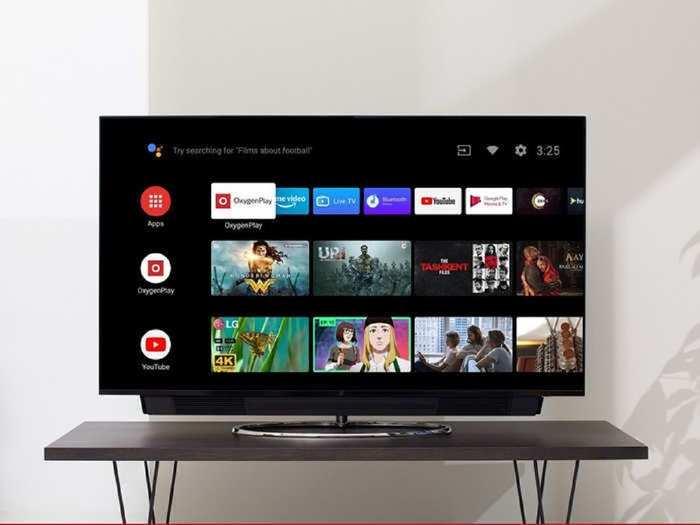 Discount Offers on Oneplus Smart TV Amazon Flipkart Sale 1