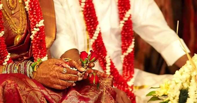 Kanpur News: सुहागरात की तैयारी में जुटा था पति, पत्नी की इस हरकत से उड़ गए होश