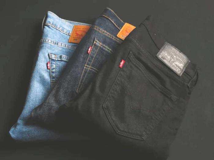 Jeans For Men : इन Mens Jeans से आपको मिलेगा कंफर्ट और जबरदस्त स्टाइलिश लुक, 50% तक की छूट पर खरीदें