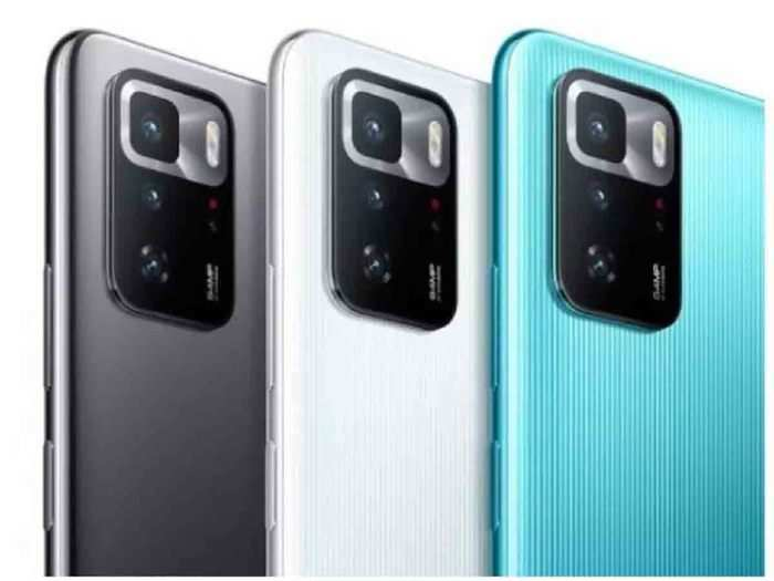 upcoming android mobile phones in india july 2021 techno to realme