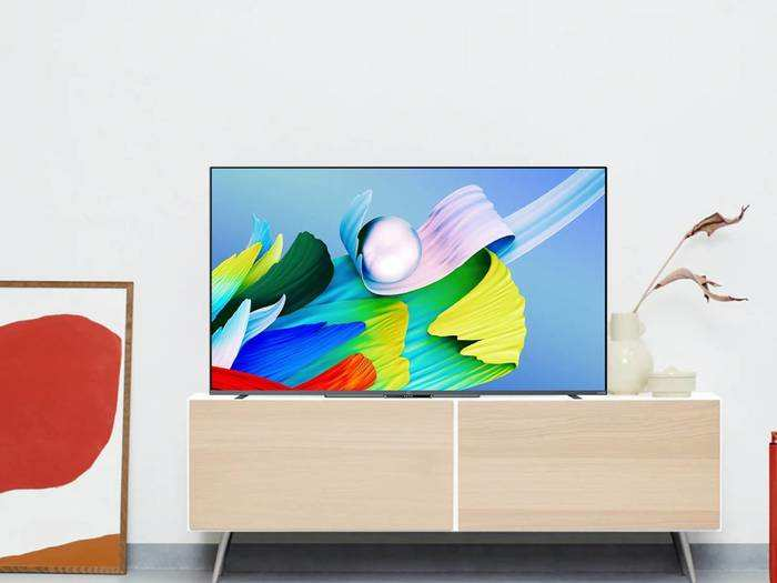 Full HD Smart TV : डॉल्बी साउंड, एचडी स्क्रीन और ढ़ेरों एडवांस फीचर्स वाले हैं ये Smart TV, हैवी डिस्काउंट पर आज ही खरीदें