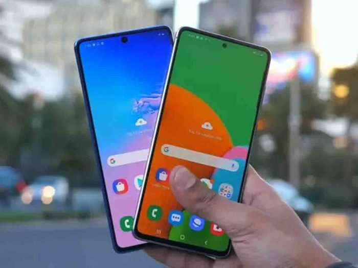 upcoming smartphone launches in india in july 2021 know details