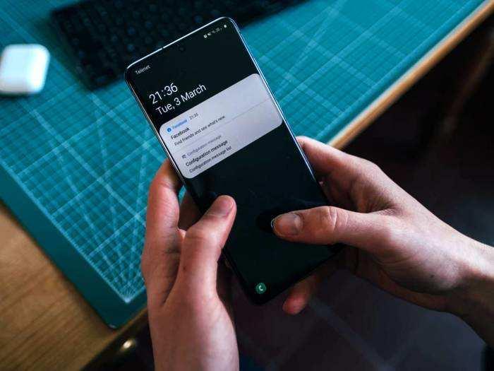 Latest Budget Smartphones : 15,000 रुपए से भी कम में खरीदने Redmi के ये बेहतरीन स्मार्टफोन