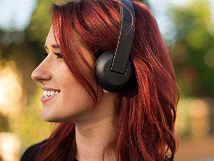 Low Price Headphones : 78% तक के डिस्काउंट पर खरीदें ये हेडफोन, मिलेगा शानदार साउंड क्वालिटी और बेस का कॉम्बिनेशन