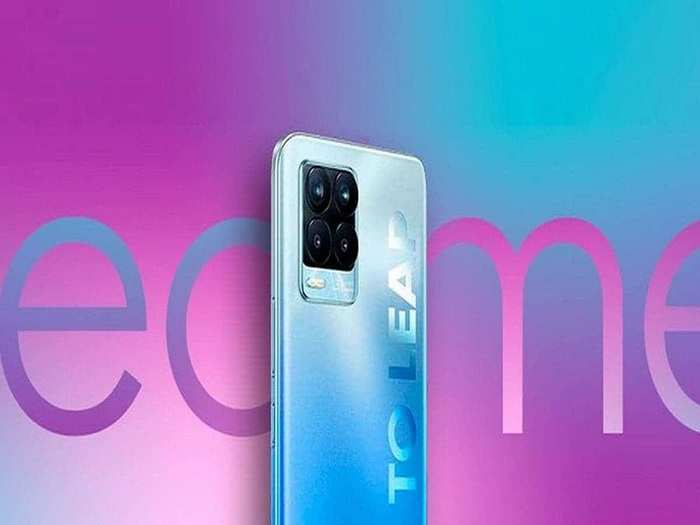 Realme 9 and Realme 9 Pro Launch Price Specs India