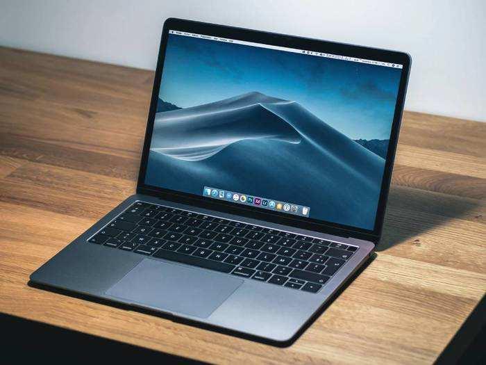 Laptops with best price : लेटेस्ट प्रोसेसर के साथ बेहतरीन HD स्क्रीन और डिजाइन वाले हैं ये Laptops