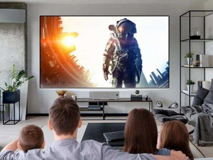 Best Selling Smart Tv : कम दाम और भारी डिस्काउंट पर खरीदें ये लेटेस्ट Smart TV, आज ही करें ऑर्डर