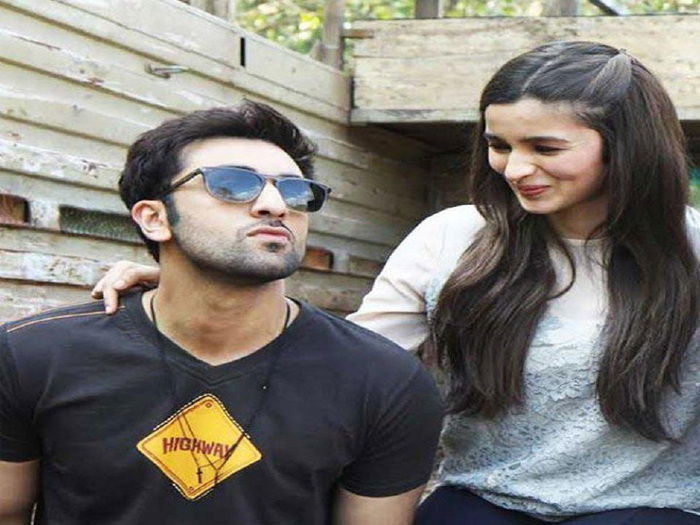 alia bhatt once revealed that she has not seen people like ranbir kapoor know how love changed you