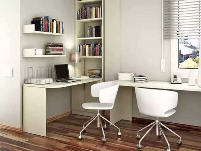 vastu tips for furniture can bring happiness in your life in marathi
