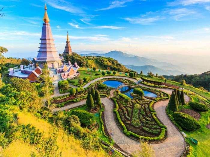places to visit in bangkok in hindi