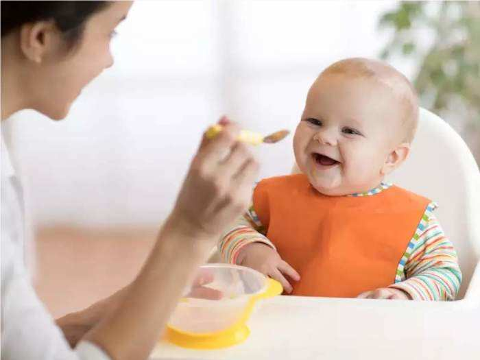 these foods or recipe made from jaggery are very beneficial for child health