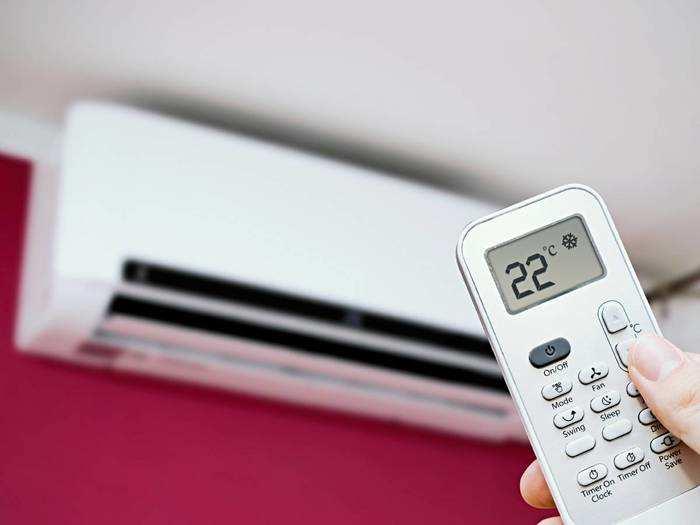 Air Conditioners : कॉपर मोटर और हाईटेक टेक्नॉलजी के साथ सुपीरियर कूलिंग देते हैं ये 5 Split AC
