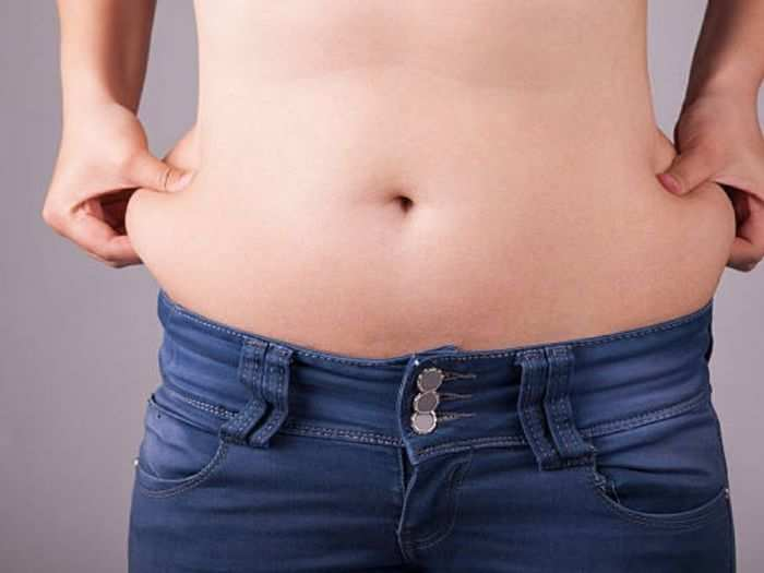 how to reduce love handle waist and hips fat and extra fat from body know tips