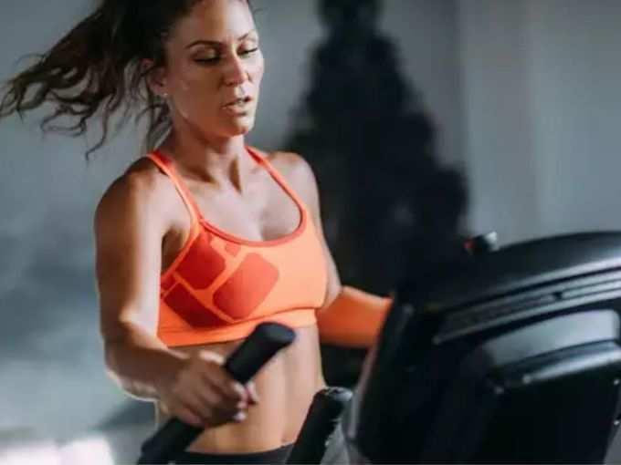waist shaping exercises for beginners: Tips for losing belly fat and love handles : कंबरेच्या कडांचे व हिप्सचे वाढलेले फॅट झटक्यात कमी करतात 'हे' 7 उपाय, Weight loss सुद्धा होईल!