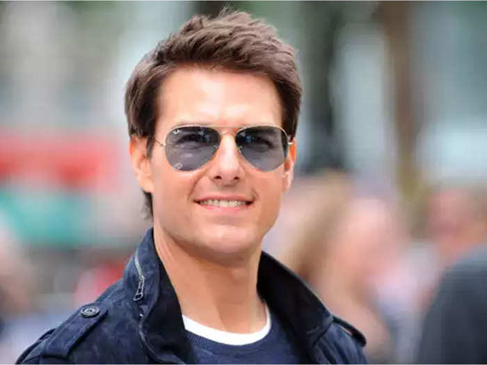 know about marriages and affairs of tom cruise on his 59th birthday