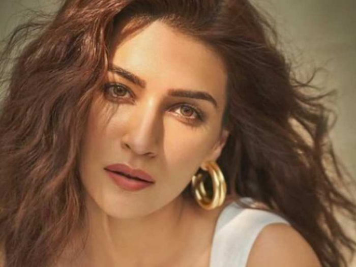 kriti sanon once revealed she wants loyalty in relationship which she not found much