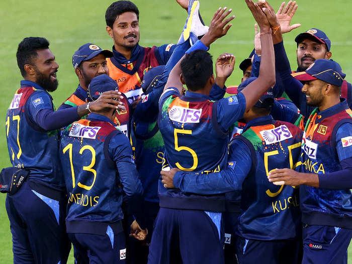 Most losses in ODI cricket: भारत को दूसरे दर्जे की टीम कहने वाले रणतुंगा की श्रीलंका के नाम शर्मनाक रेकॉर्ड, हारे सबसे ज्यादा वनडे मैच