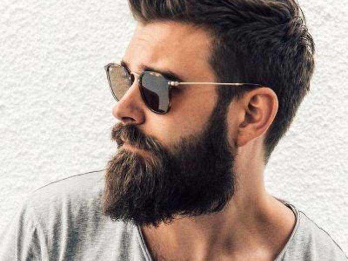 Beard Care Kit : घनी दाढ़ी का है शौक, तो इस्तेमाल करें ये Beard Care Products