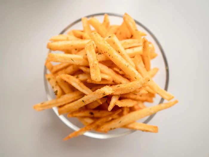 Air Fryers : इन Air Fryers से 85% तक कम तेल में बनाएं फ्रेंच फ्राइज और कटलेट जैसी डीप फ्राइड डिश