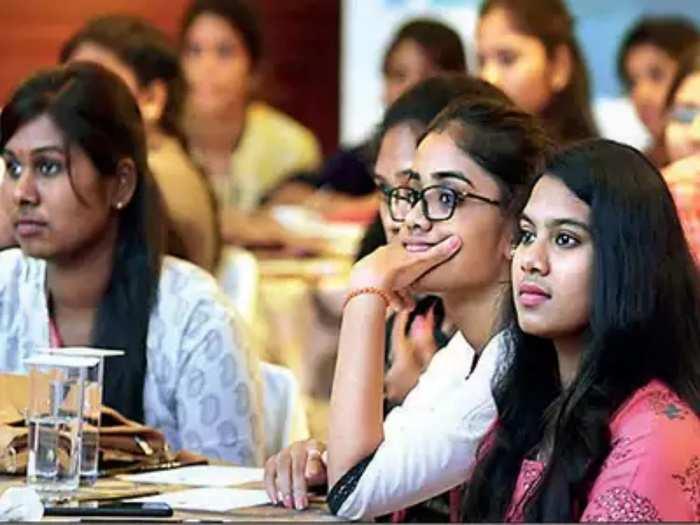 Jamia Millia Islamia Admission 2021